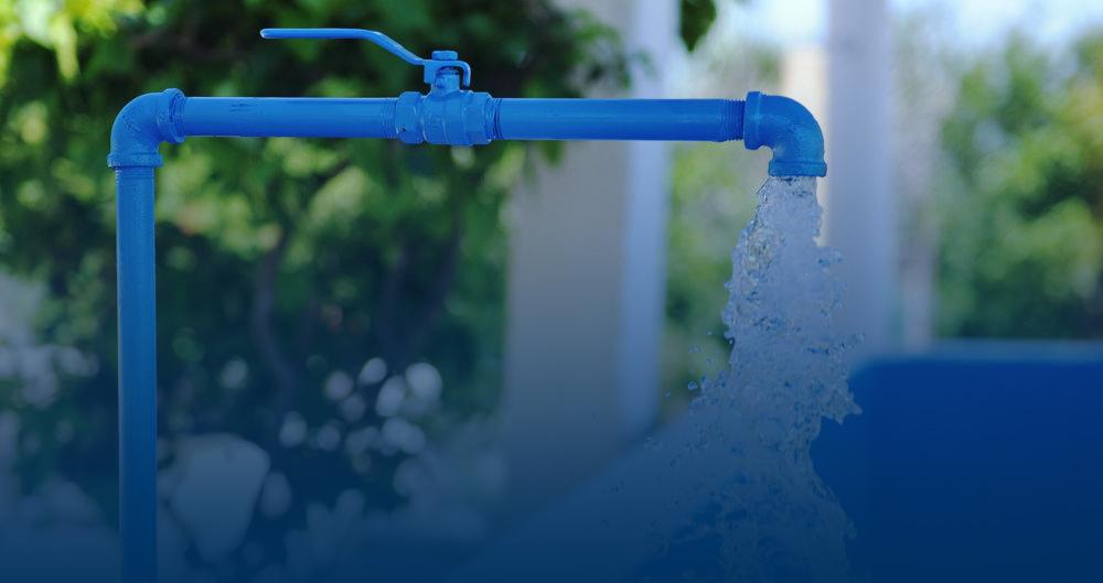 jiapaz nosotros agua