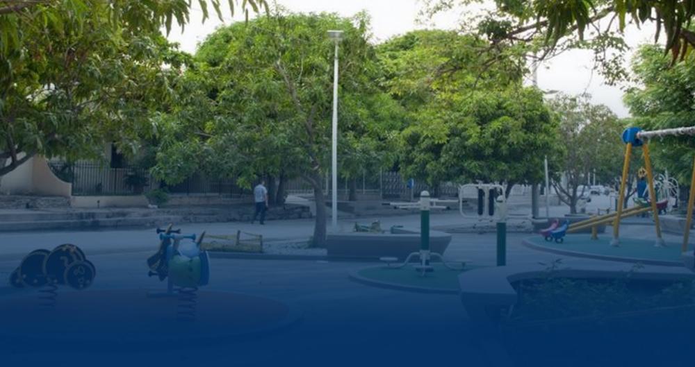tratimtes y servicios jiapaz espacios publicos
